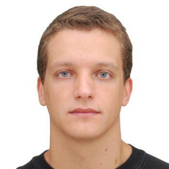 Luiz Fernando Bittencourt (Unicamp)