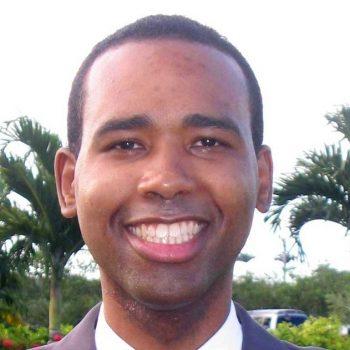 Paulo André da Silva Gonçalves (UFPE)