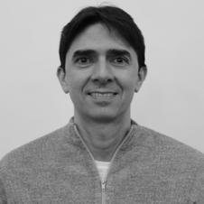 Antônio Jorge Gomes Abelém (UFPA)