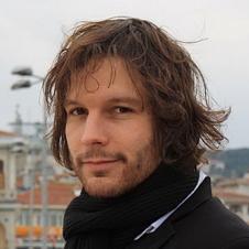 Alberto Egon Schaeffer Filho (UFRGS)