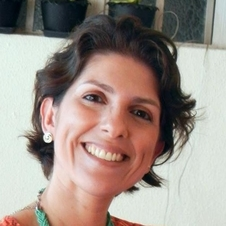 Raquel Lopes (UFCG)