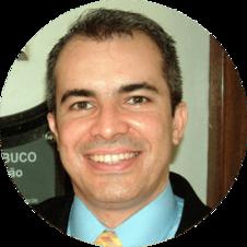 Stênio Fernandes (UFPE)