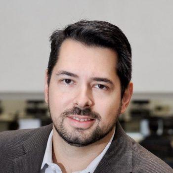 Tiago Ferreto (PUCRS)