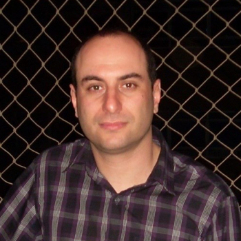 Marcelo da Silva Conterato (PUCRS)