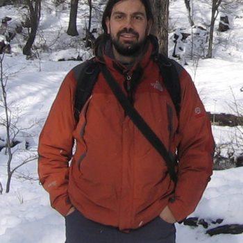 J. Ignacio Alvarez-Hamelin