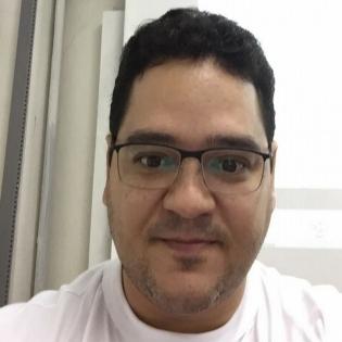 Paulo Ditarso Maciel Jr