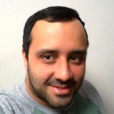Miguel Elias Mitre Campista (UFRJ)